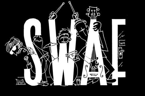 swaflogo2008-raam